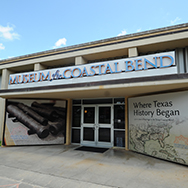 Museum of the Coastal Bend image